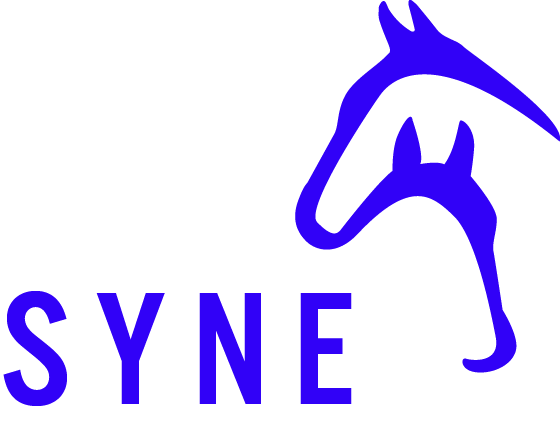 Syne Logo